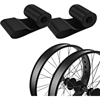 Anti Puncture Tape Pad Bike Inner Tube Kit Rim Liner Bicycle Tire Top Liner Y3W6