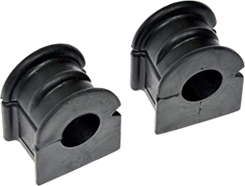 Amazon Com Dorman Oe Solutions 535 419 Suspension Stabilizer Bar Bushing Automotive