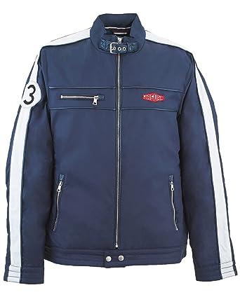 com merchandise dp xxxl clothing polo official f amazon jaguar type