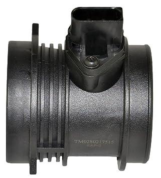 D2P Mercedes Clase V Vito W638 (Modelos Calentador Blower Motor Fan 0028301508/a0028301508: Amazon.es: Coche y moto