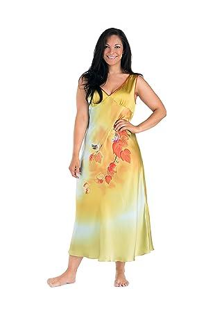 long dress amazon gifts