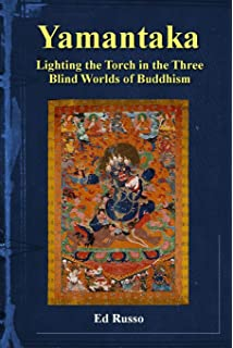 Meditation on Vajrabhairava: Sharpa Tulku: 9788185102757: Amazon com