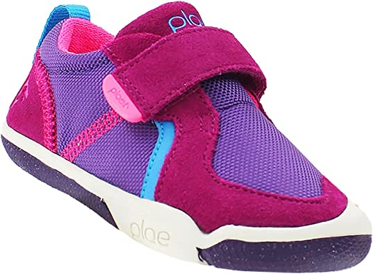 BMCiTYBM Toddler Sandals Boys Girls Walking Casual Shoes Kids Athletic Running Breathable Lightweight