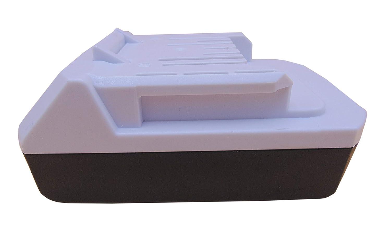 14,4 V, 1300 mAh, BL1413G 196375-4 Bater/ía de repuesto para Makita HP347 HP347D DF347DJV143D TD126D UH480D DF347D HP347D JV143D TD126D UH480D UM165D UR140D