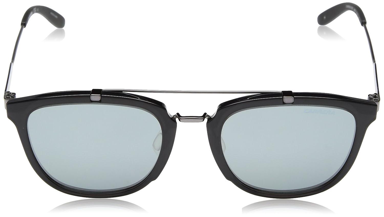Carrera Mens Ca127s Square Sunglasses