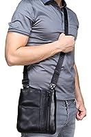 Versace Men's Shoulder Bag