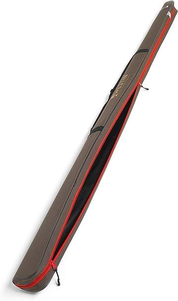 Barsch Zander Westin W3 Powerlure 270cm H 20-60g Spinnrute f/ür Hecht Forelle Angelrute zum Zanderangeln /& Hechtangeln 2-teilige Rute
