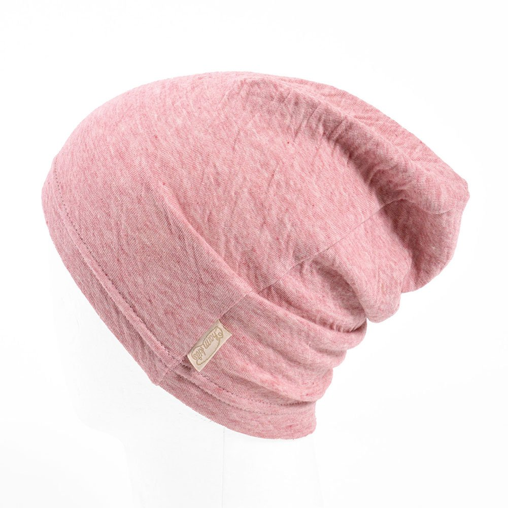 Casualbox Charm Baby Hat Beanie 100% Organic Cotton Summer Winter Cap Made in Japan Soft Kids
