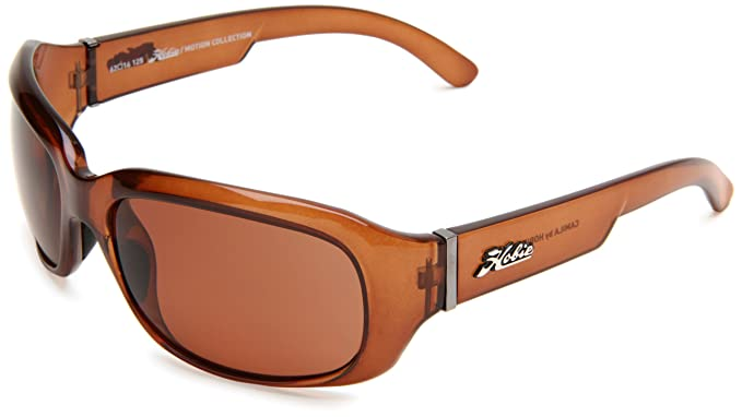 hobie sunglasses 27i2  hobie sunglasses