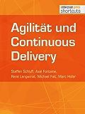 Agilität und Continuous Delivery