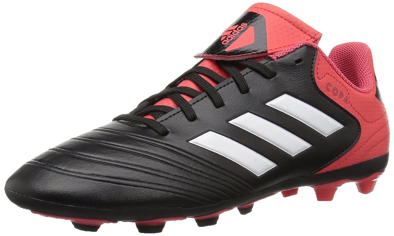 new products 296db 35824 Amazon.com   adidas Kids  Copa 18.4 FxG J   Soccer