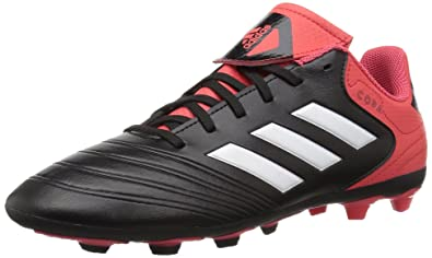 faeb751e4df adidas Girls  Copa 18.4 Fxg J
