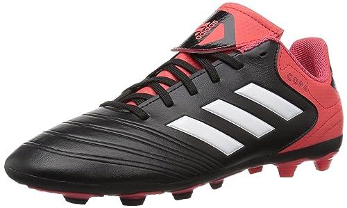 c5c369d9848f3 adidas Unisex-Kids Copa 18.4 Firm Ground Soccer Shoe  Amazon.ca ...