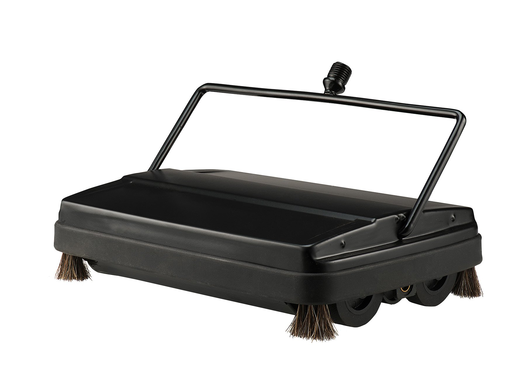Sagler Compact Carpet Sweeper and Floor Sweeper High Quality Sweepers Electrostatic Sweeper by Sagler