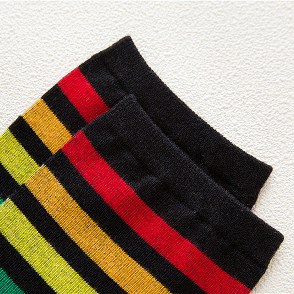 Wawer Women Warm Thigh High Breathable Shaping Boot Even Stockings Socks Leggings Over the Knee Sparkle Rhinestone Socks