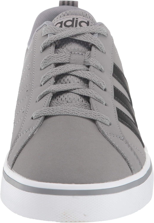 grande Preconcepción El diseño  Amazon.com | adidas Originals Men's Vs Pace Sneaker | Fashion Sneakers