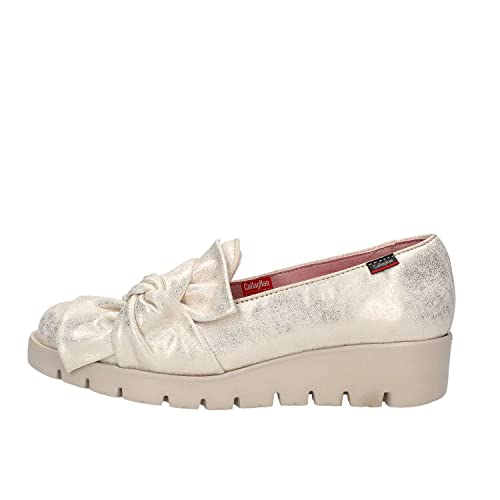 Callaghan Zapatos Mocasín con 89.839 Cuña: Amazon.es: Zapatos y complementos