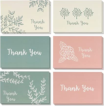 Floral decorative envelopes Various designs! Pack of 5 Brand new!