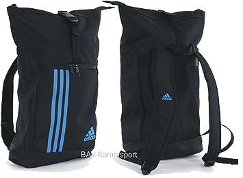 ce7258ab424b adidas Training Military Sack  Amazon.de  Sport   Freizeit