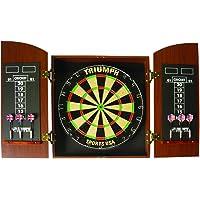 Triumph Sports 18-2007 juego de habilidad - juegos de habilidad (Cualquier género)