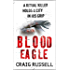 Blood Eagle: The gritty debut of Detective Jan Fabel