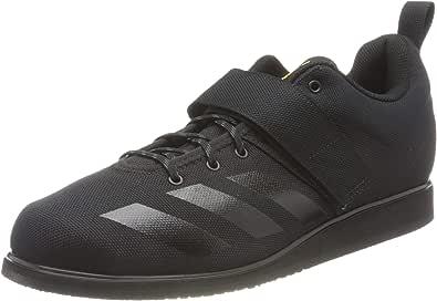 adidas Heren Powerlift 4 Indoor Court Shoe