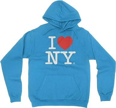 I Love Heart My Daughter Black Kids Sweatshirt