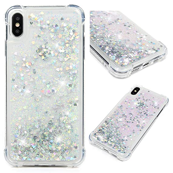 Amazon.com  iPhone Xs Max Case 6.5