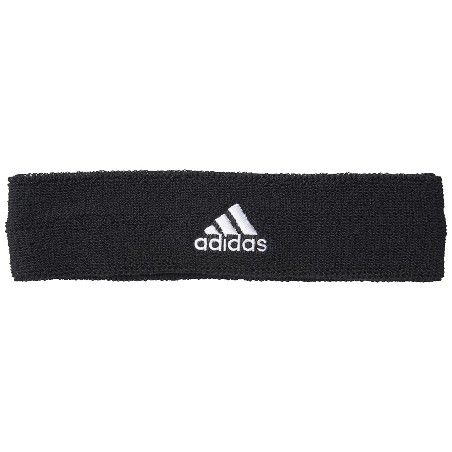 adidas Tennis Headband Sweat Head 6b081d01f16