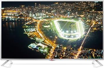 LG 42LB582V - Televisor LED de 42