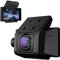 VETOMILE V1 Cámara de Coche 1080P Full HD