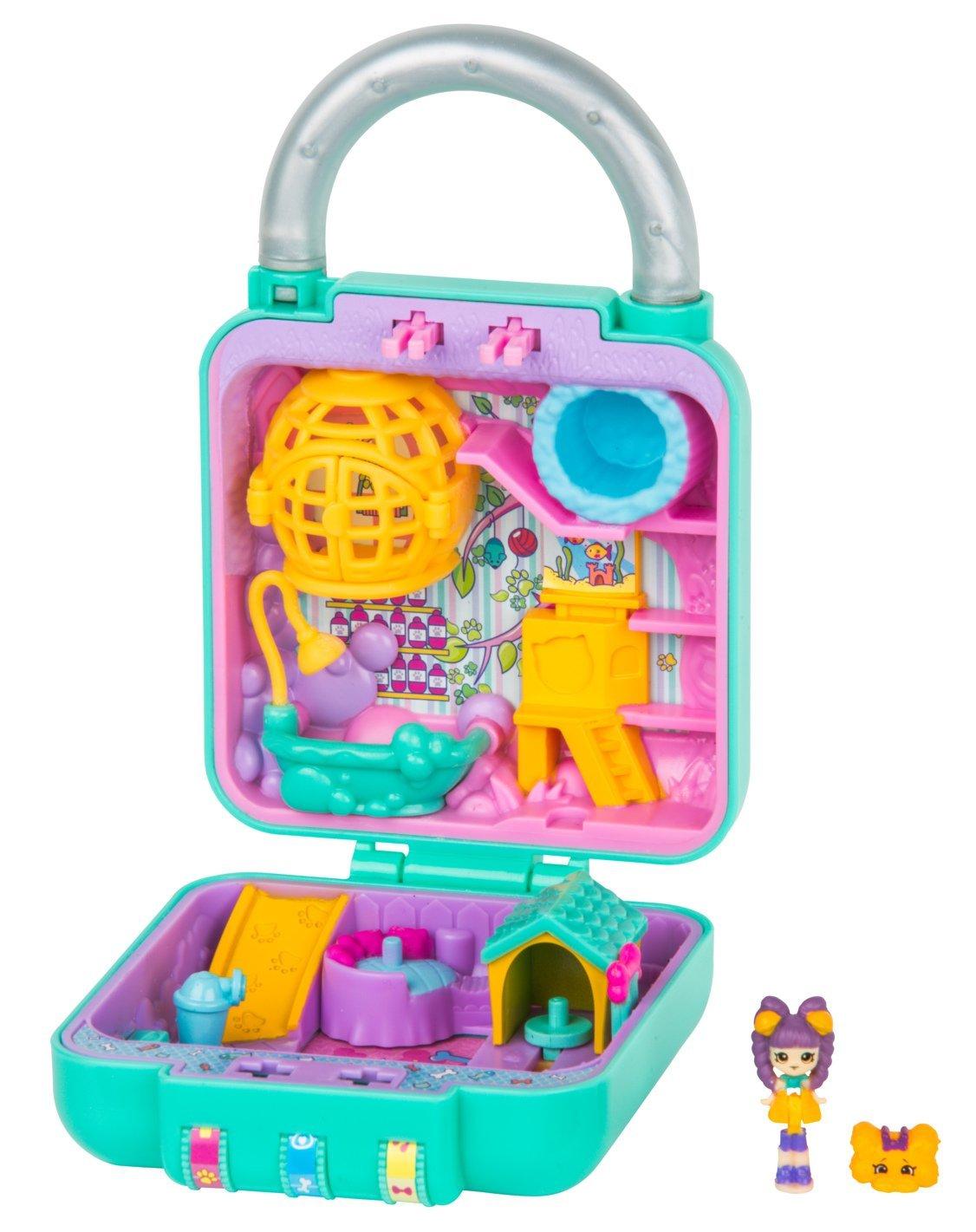 430d56715 Shopkins Lil  Secrets Secret Lock