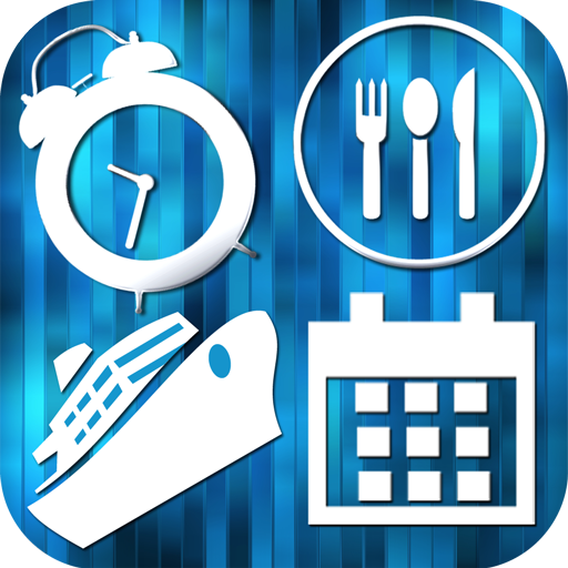 Plans Reminder (Best Bill Pay Reminder App)