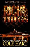 Rich Thugs