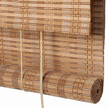 Berühmt Amazon.de: Bambusrollo Rollo-Bambus, Rollo-Rollo-Rollo Für OT14