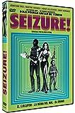 Seizure! [DVD]