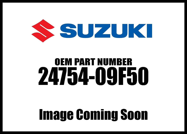 Suzuki 2005-2007 Vinson Automatic Seal Clutch Hou 24754-09F50 New Oem