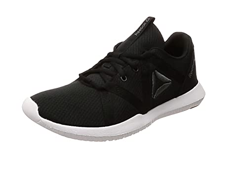 fce18c5f20e3c Reebok Men s Reago Essential Fitness Shoes  Amazon.co.uk  Shoes   Bags