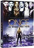 Once Upon a Time (Il était une fois) - L'intégrale de la saison 2