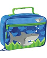 Stephen Joseph Lunch Box, Shark