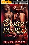 Desiree & Diablo: A Hood Love Story