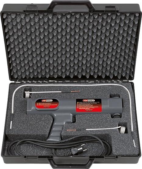 Ks Tools 5008420 Induktions Heizpistolen Satz 4 Tlg