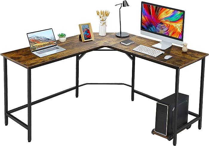 Top 7 Laptop Shelfe