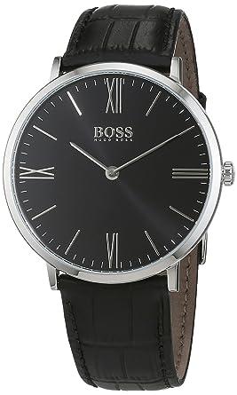 hugo boss mens watch 1513369 hugo boss amazon co uk watches hugo boss mens watch 1513369