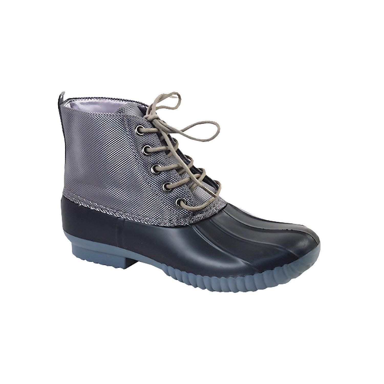 Avanti Women's Cruze Duck Boot free shipping