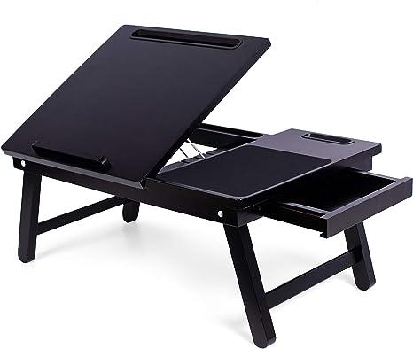 BirdRock Home Multi-Tasking Adjustable Laptop Stand