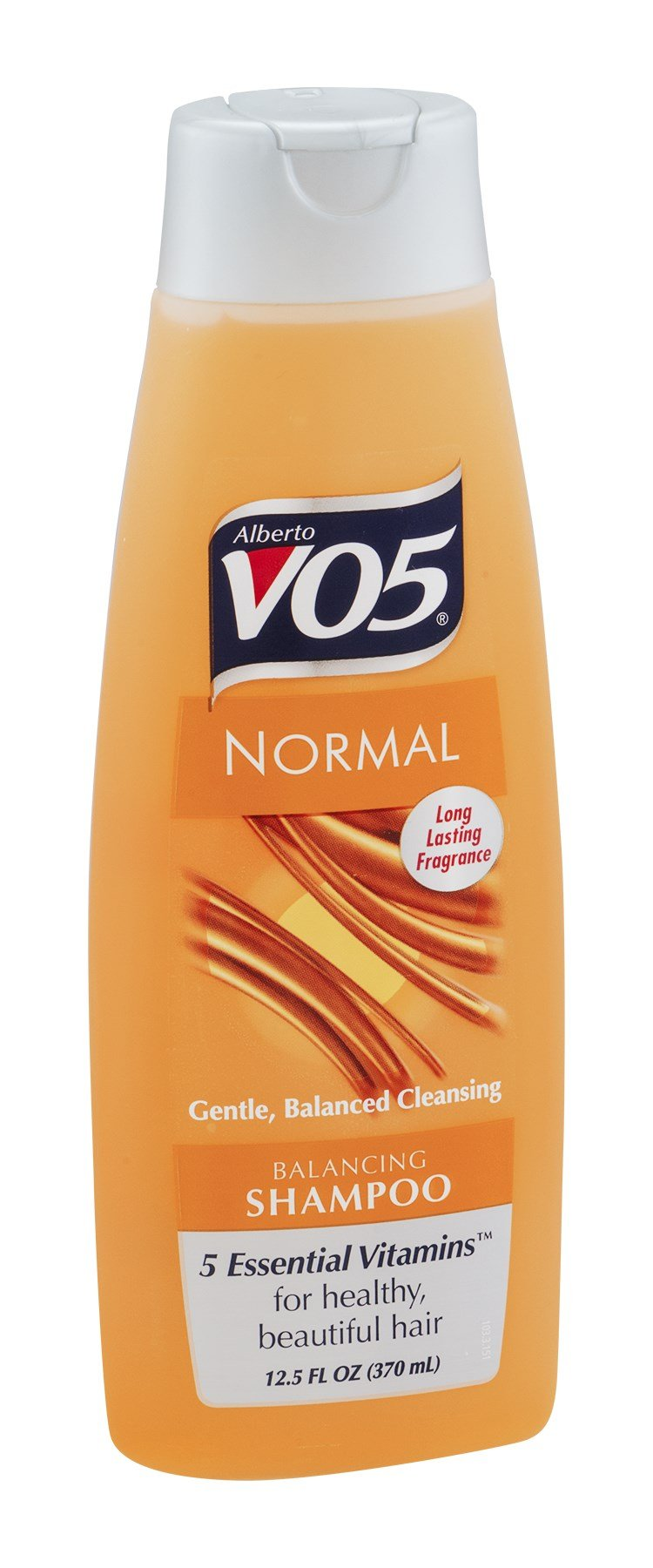 Alberto VO5 Normal Balancing Shampoo, Pack of 18 by Alberto VO5