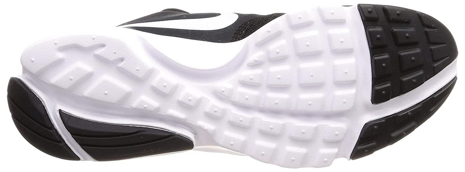 new concept d69b0 3566a Nike Presto Fly JDI, Sneakers Basses Homme  Amazon.fr  Chaussures et Sacs