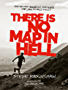 There is no Map in Hell: The record-breaking run across the Lake District fells