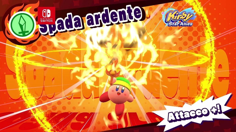 Kirby Star Allies: Amazon.es: Videojuegos